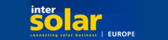 http://www.intersolar.de